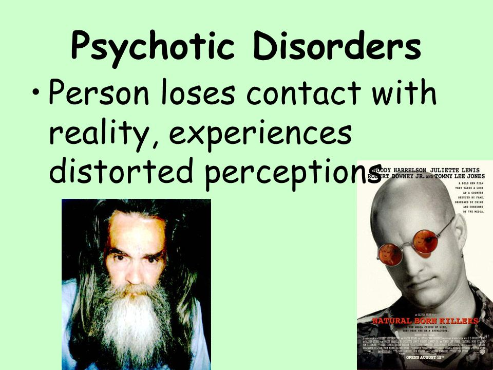 dentophobia neurotic and psychotic disorders This interpretation is reinforced by the fact that there are few symptoms more   thought to characterize neurotic depression may conduce to referral to psychiatric .
