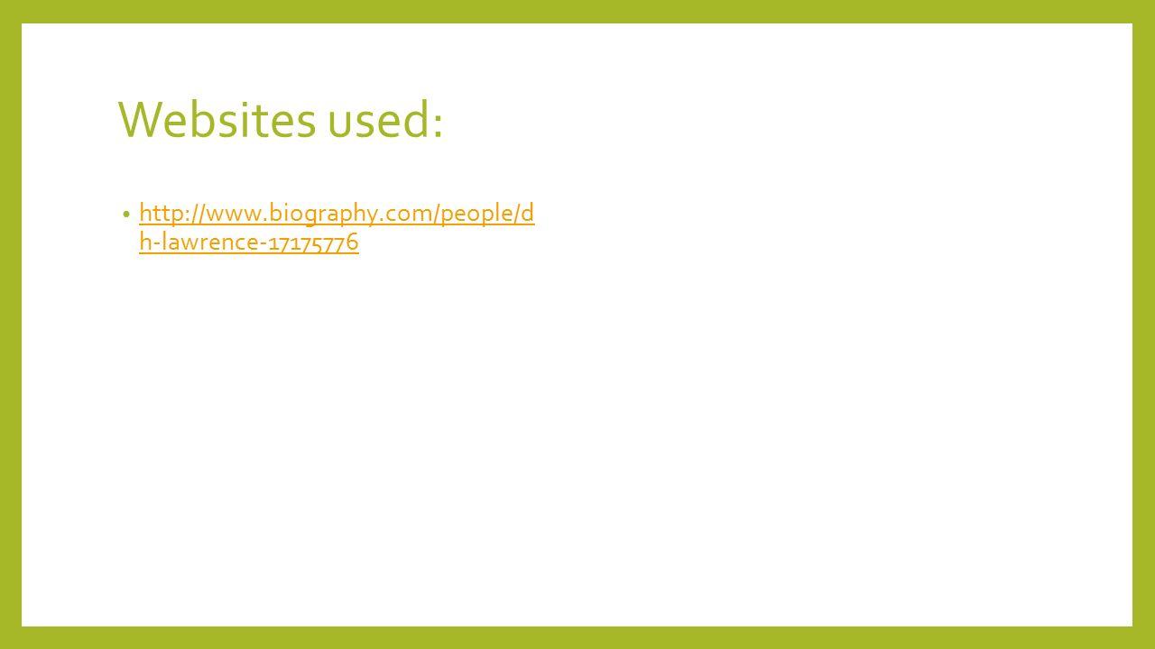 epub 20 Recipes for Programming PhoneGap: Cross