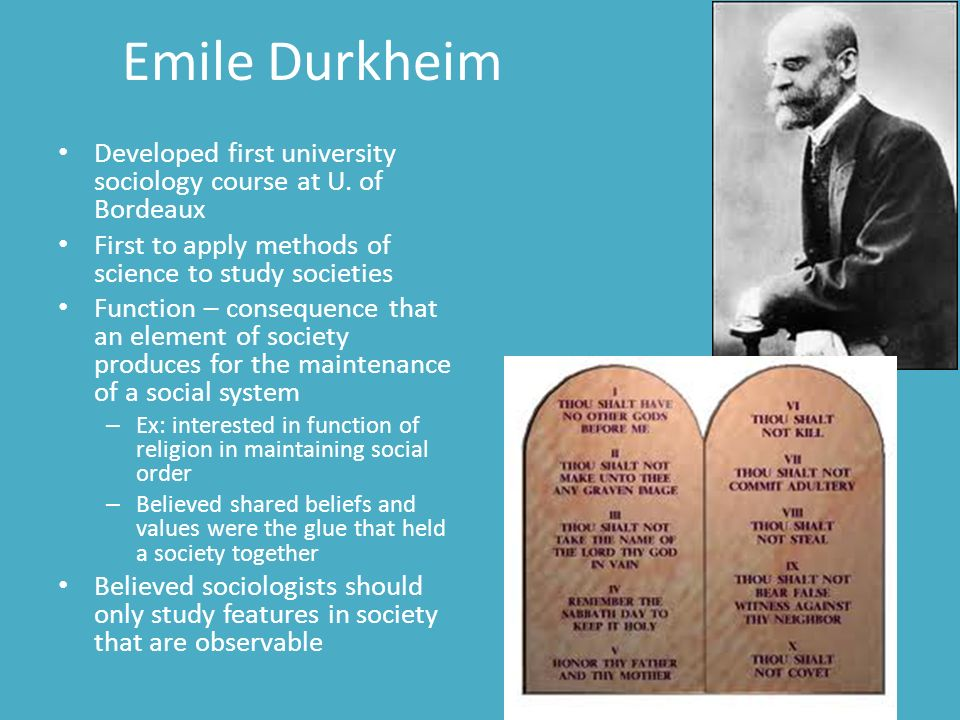structure agency debate emile durkheim  situated within the sociological debate surrounding structure and agency,   émile durkheim's writings on the symbolic, cultural meaning of.