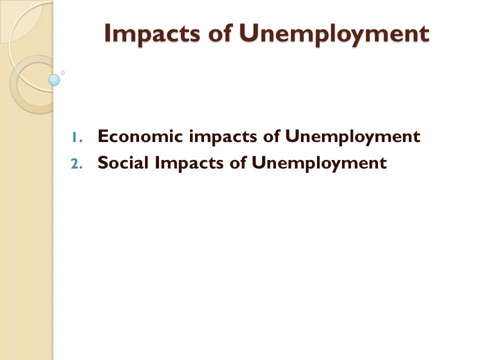 Business Economics Tayyaba Sadaf Nida Tariq M.Khawar jaleel - ppt ...
