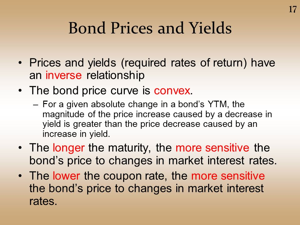 chapter     ch  bond prices  yields  video