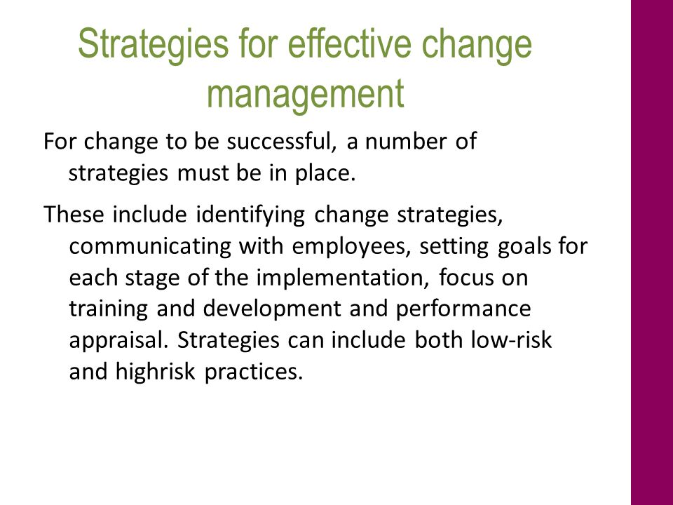 appraisal kurt lewin change theory Kurt lewin's change model: a critical review of the role of leadership and employee involvement in organizational change el modelo de proceso de cambio organizacional de kurt lewin: as the organization is in stage of change, the kurt lewin's theory has been applied for change process.