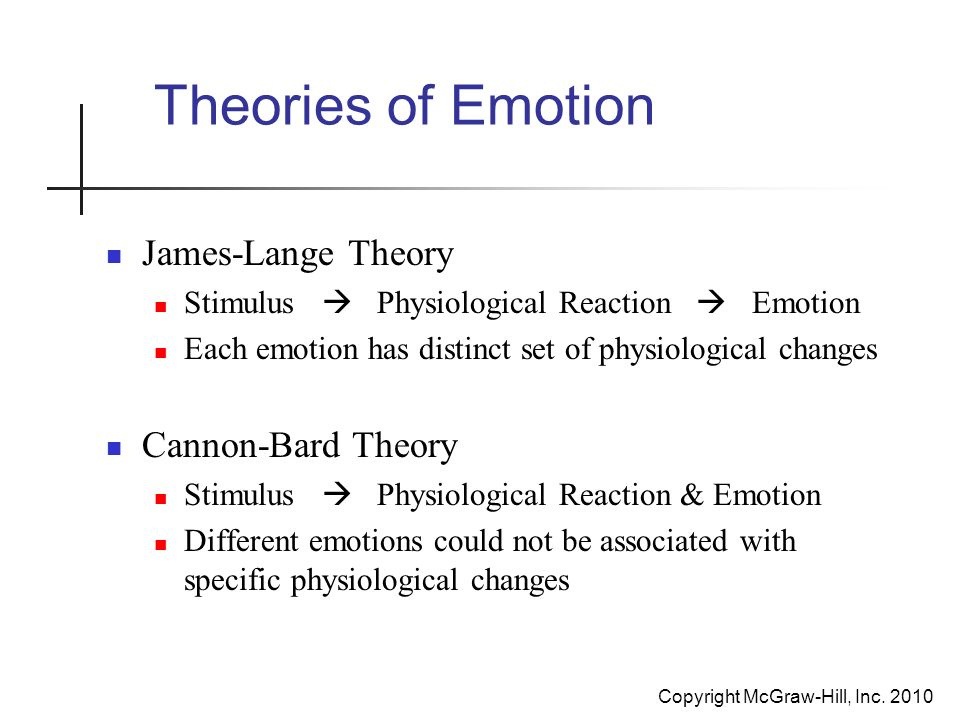 the theory of emotionalism Bell's theory significant for development of aesthetics perhaps because he connected his version of formalism with the project of advancing a definition of art.