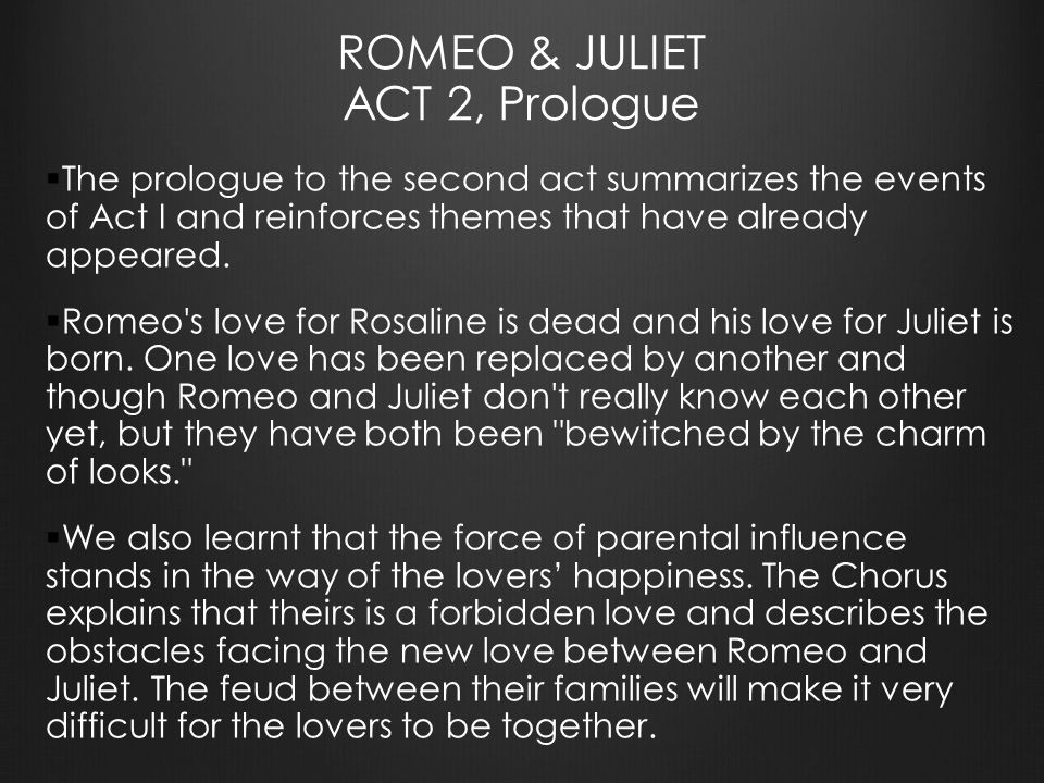 romeo and juliet feud between the Romeo and juliet by william shakespeare is a play written in the 16th century that's about a tragic love story between two teenagers who come from rival families, yet fate brings them together and despite the grudge that each family holds for the other they fall in love.