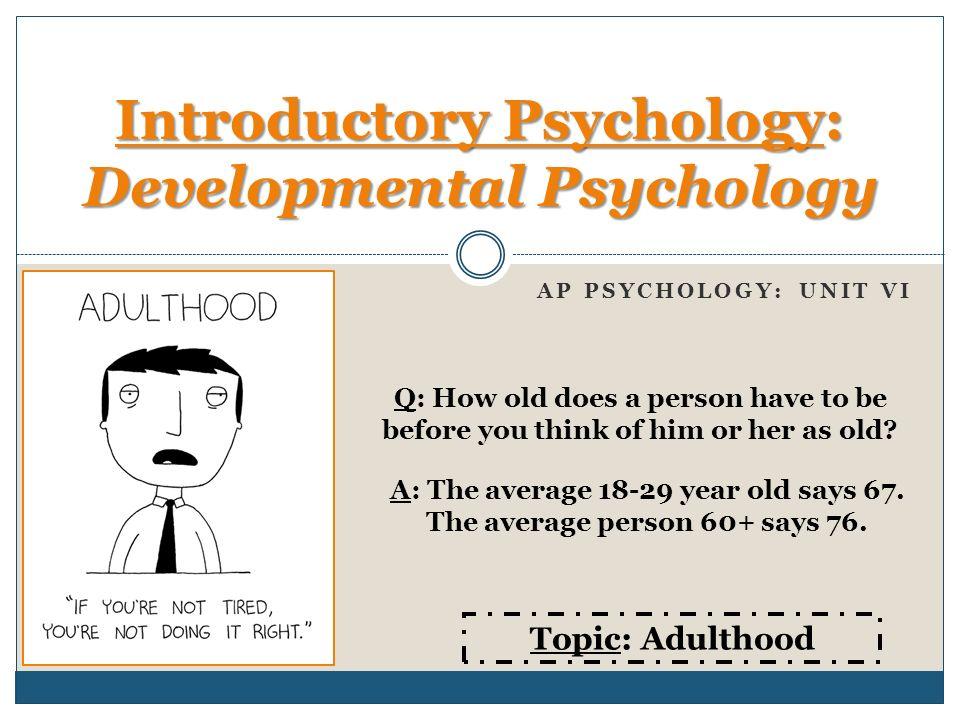 Erik erikson essay seerat e nabvi essay 91 121 113 106 psycology.