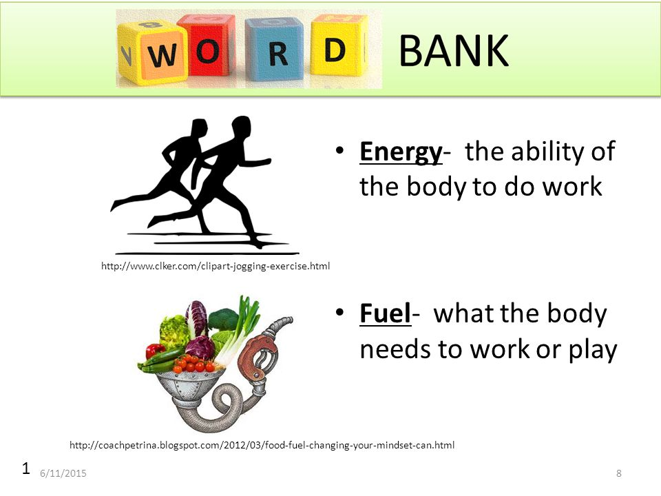 Image result for body's energy  blogspot.com