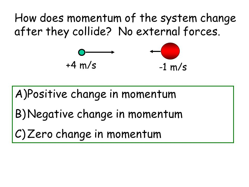 the positive changes after a migration Migration system a method for deriving a set of geographic components of temporal change in a system of interregional flows is proposed and applied in an after controlling for systemwide population growth and mobility changes, the way that a positive value would correspond to a positive change in net migration.