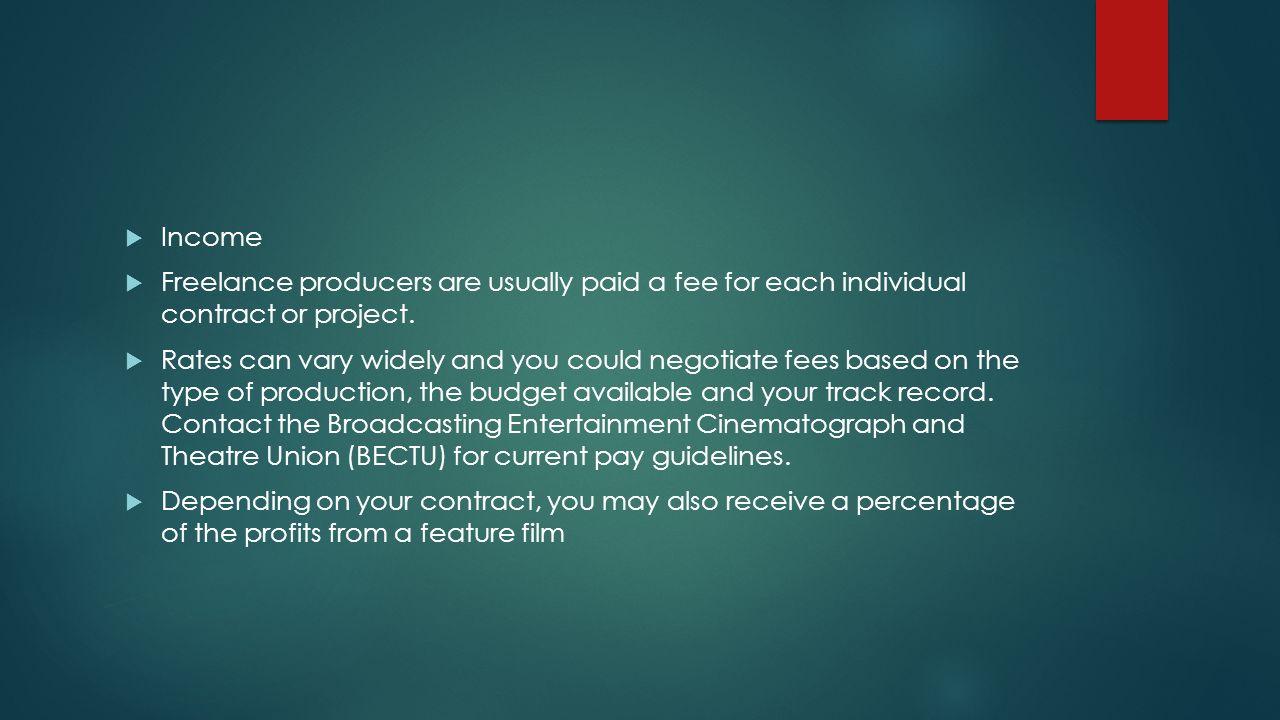 cameraman resume format%0A freelance cameraman salary