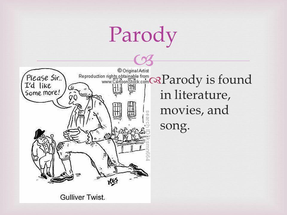 Purpose of Satire Scarlet Letter. - ppt video online download