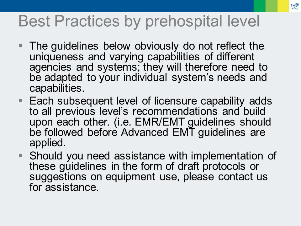 supplemental oxygen hospital guidelines qld
