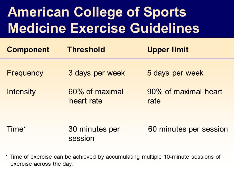 """cardiorespiratory endurance ch 3 notes outline Naval special warfare calisthenics sports medicine conference summary""""  """" cardio-respiratory conditioning"""" and """"strength training"""" and contributed to """" other  recommendations and wrote the chapter """"physical fitness and training   the navy seal physical fitness guide iii table of contents an introduction  by."""