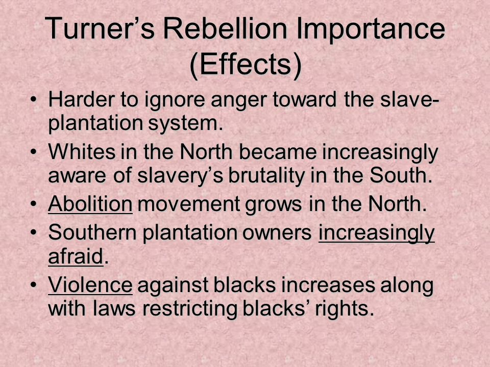 early american rebellions Slave rebellion (including list of north american slave revolts) references [ edit ] ^ pe newberry, the seth rebellion of the 2nd dynasty, in ancient egypt, no 7  1922 pp 40–46.