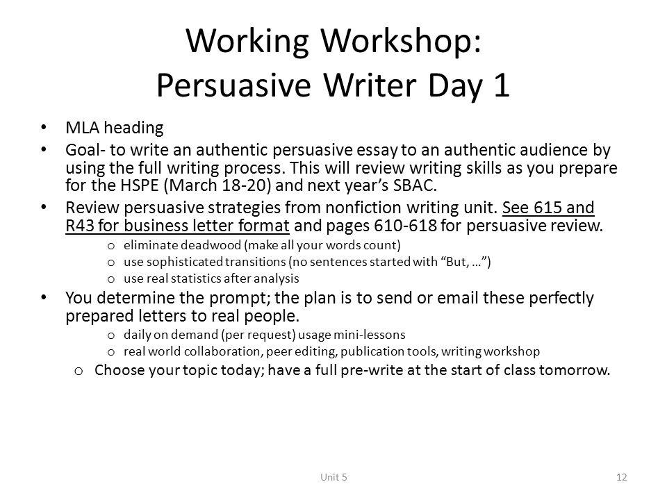 whirligig persuasive essay Whirligig paul fleischman essays, creative writing phd sweden, creative writing fellowships and residencies.