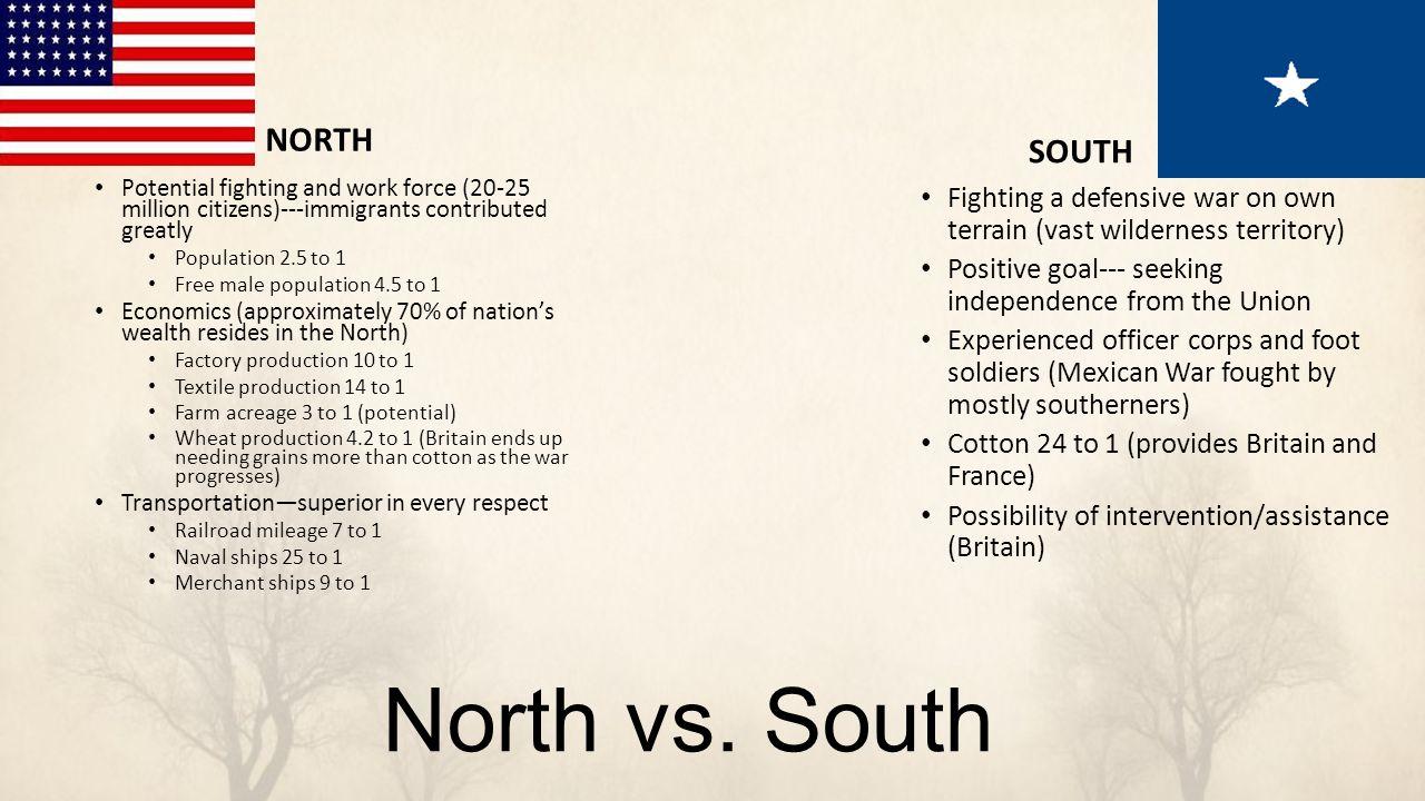 frq apush north vs south 2011 frq/dbq study guide topic rationale native americans  north carolina new york new jersey south carolina pennsylvania delaware georgia 1607 1620 1629.