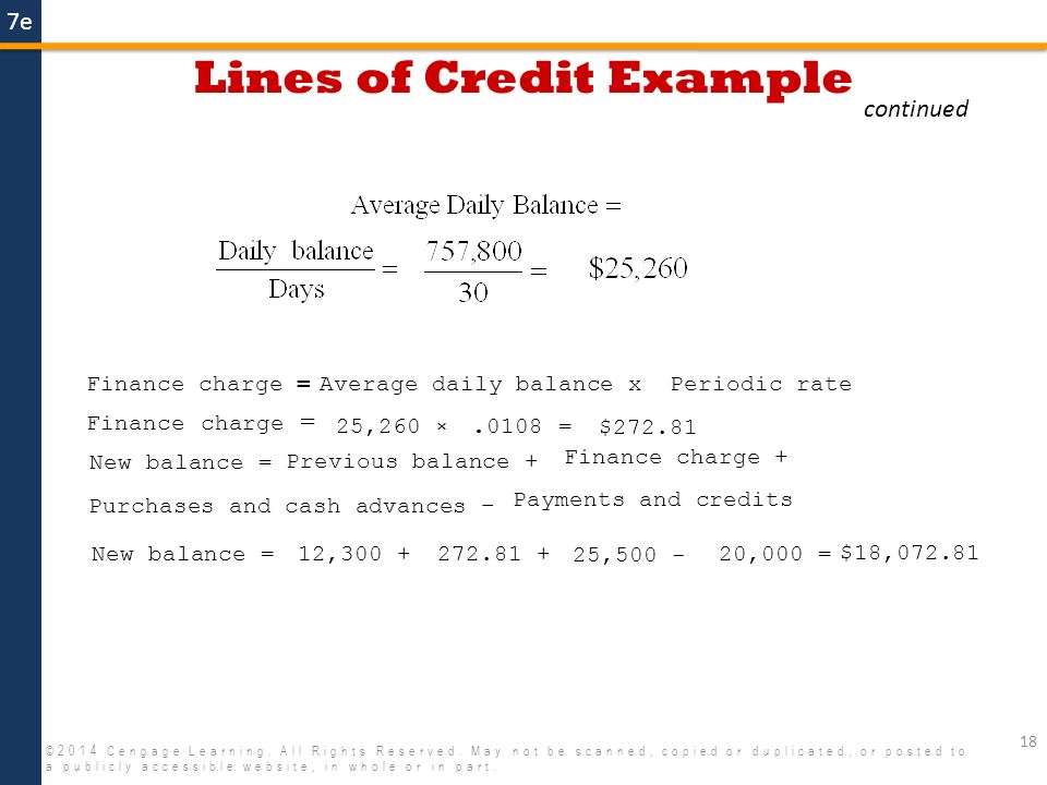 Cash loans sapulpa photo 3