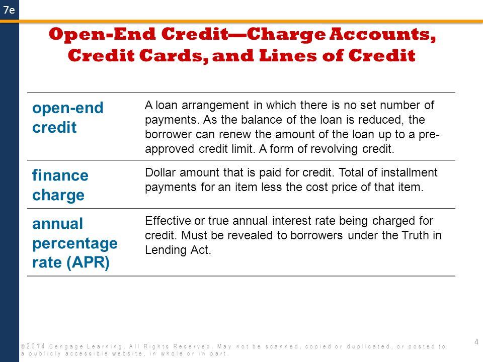 Revolving Credit Payment Calculator Roho4senses