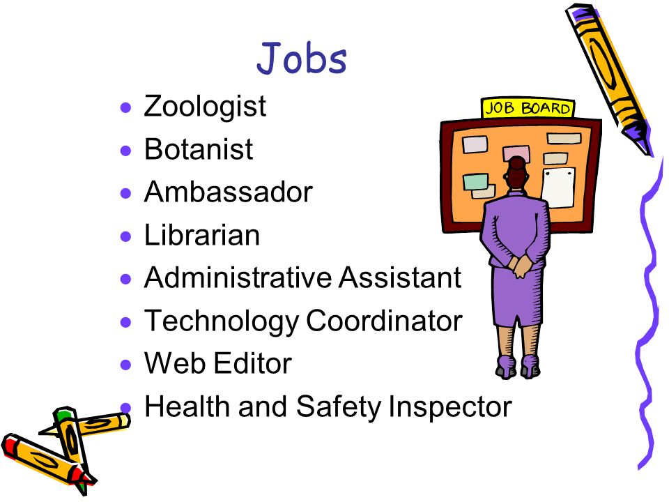 Safety and health inspector research paper
