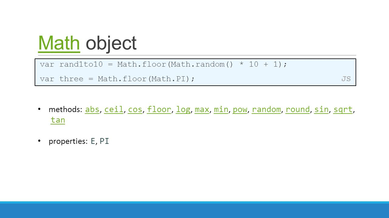 Cse 154 Lecture 6 Javascript Ppt Video Online Download