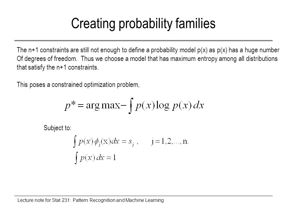 Creating a probability distribution table in excel - Poisson cumulative distribution table ...