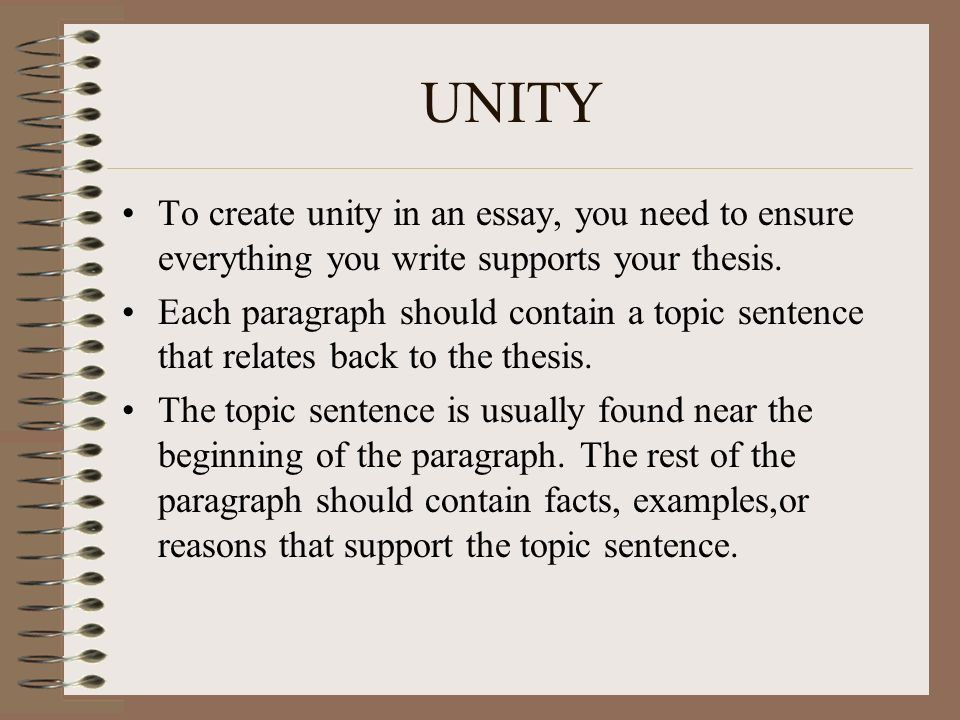 "essay writing unity Essay on ""unity in diversity"" complete essay for class 10, class 12 and graduation and other classes."
