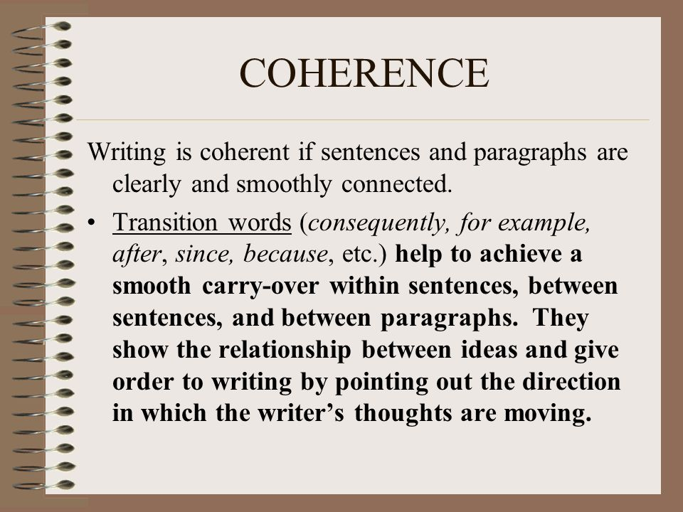 important-aspects-of-essay-writing-pte-ielts