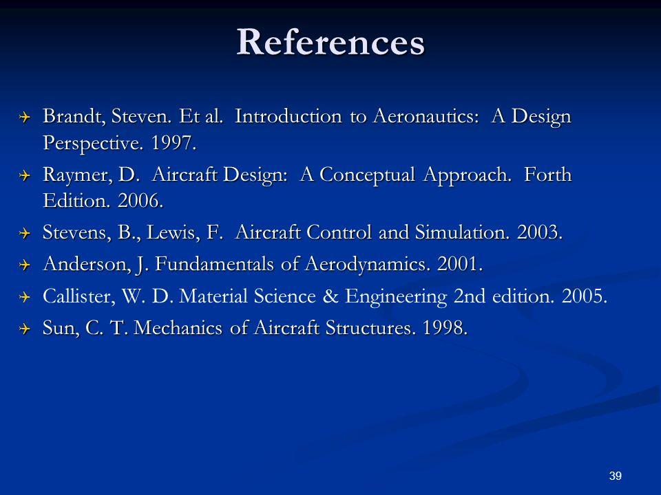 Aircraft Conceptual Design Raymer Pdf