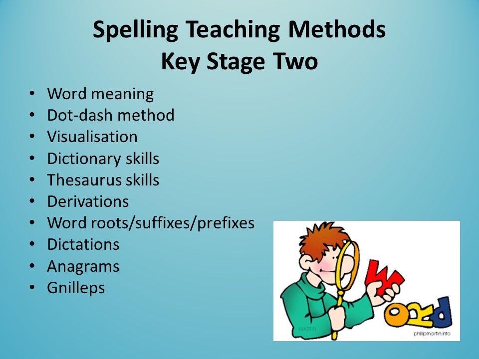 key skills meaning