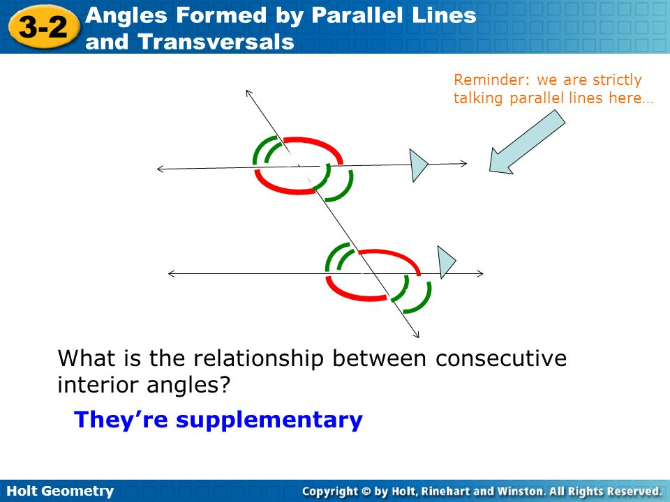 Rules of a triangle sides angles exterior angles - Kuta software exterior angle theorem ...