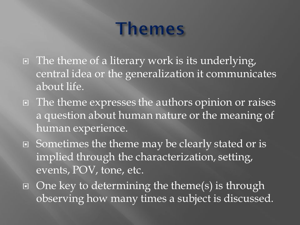 thesis statement should debatable nature A thesis statement should be argumentative (debatable) and function as a one-two sentence –condensation of your paper's primary claim (or argument) thesis statements are necessary so that readers can identify the point and/or argument of your paper early in the paper.