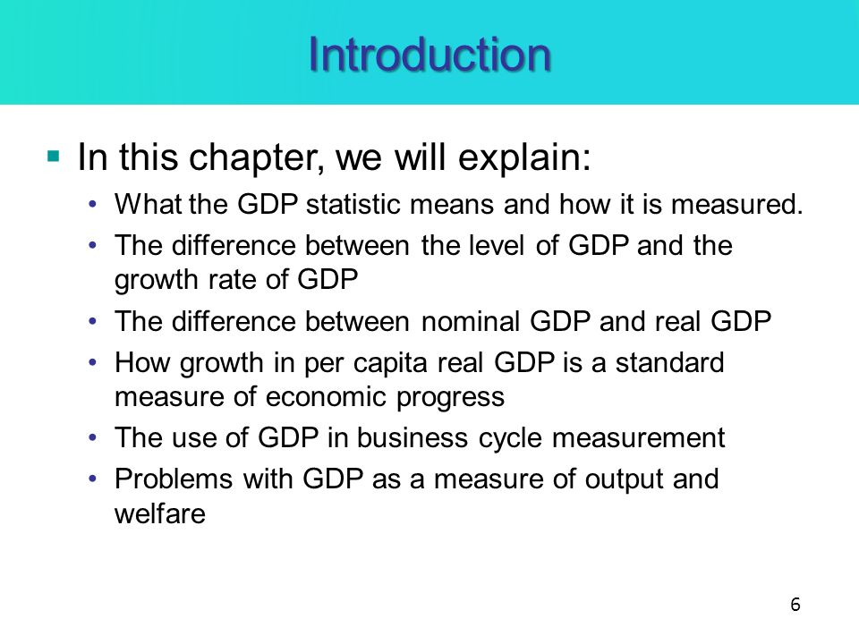 Inflation, Money Supply, GDP, Unemployment and the Dollar - Alternate Data Series