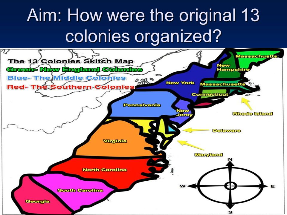 how the 13 colonies were named The lumbee were last names of the colonists other lumbee don't believe that  they are descended from english ancestors the lumbee are trying to win  federal.