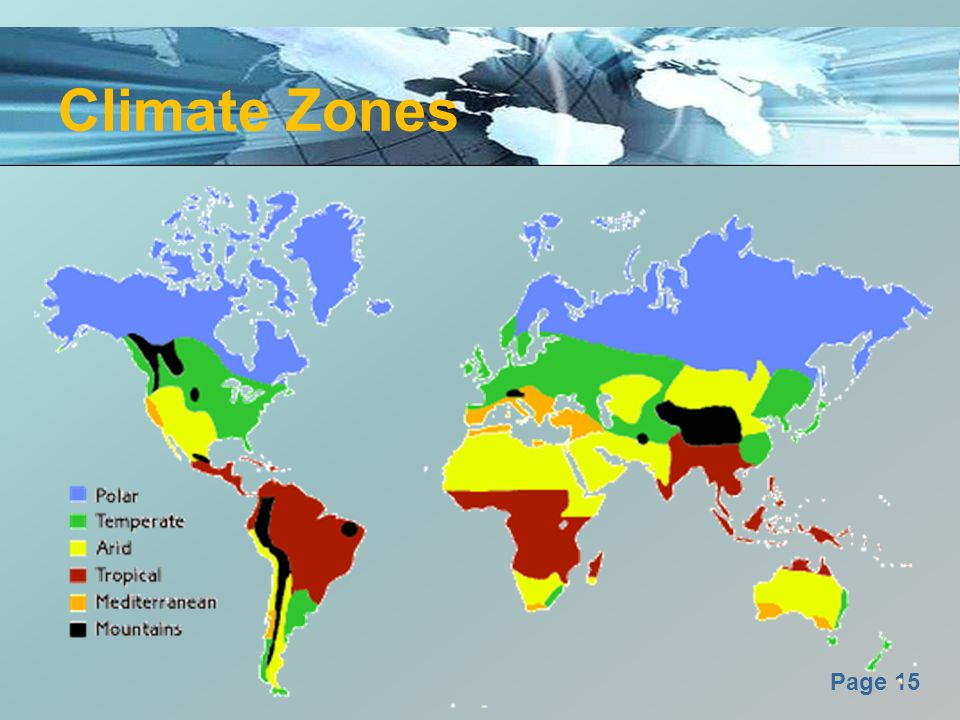 Spatial sense maps globes geographic tools ppt video online climate zones as a class have students label highlight and color code the gumiabroncs Choice Image
