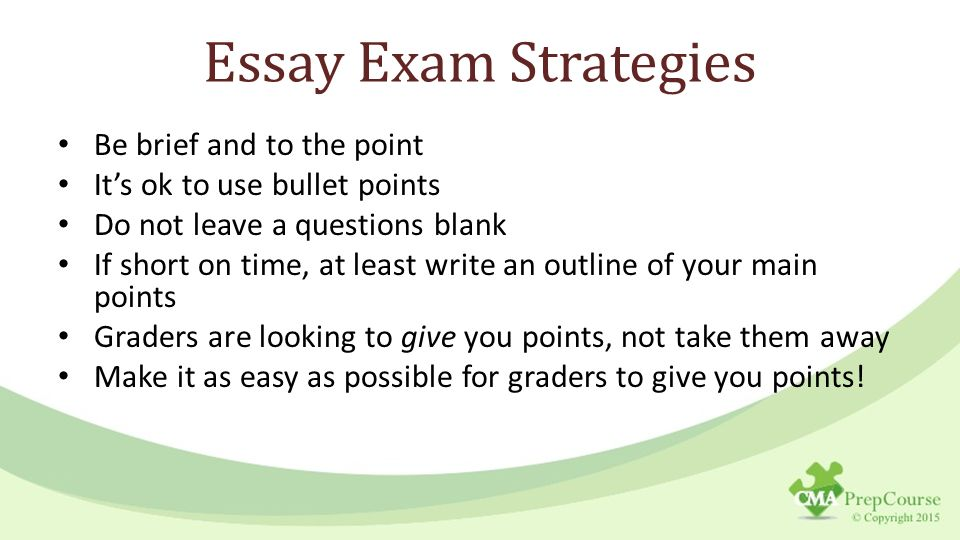 Yes ... they are! nyu finding dissertations Essay: Are exams necessary?