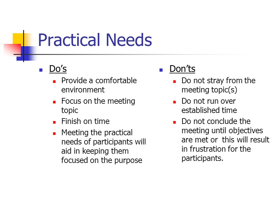 Welcome To Ch  Effective Meeting Skills  Ppt Video Online Download