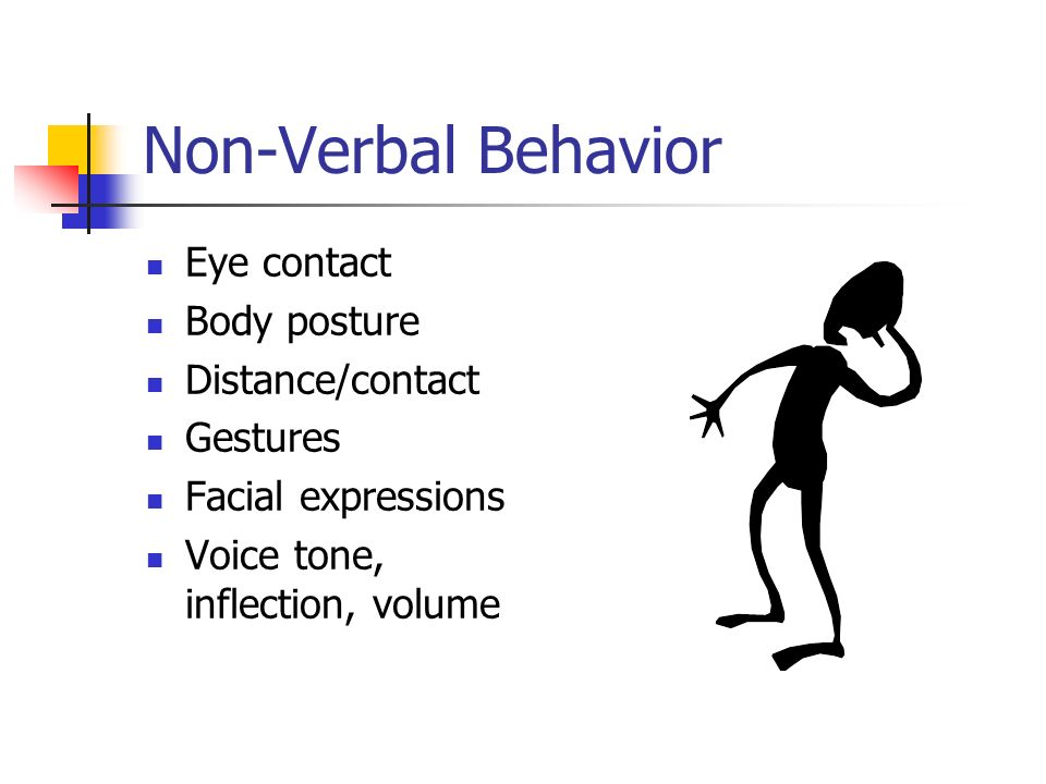 facial and eye behavior jpg 1200x900