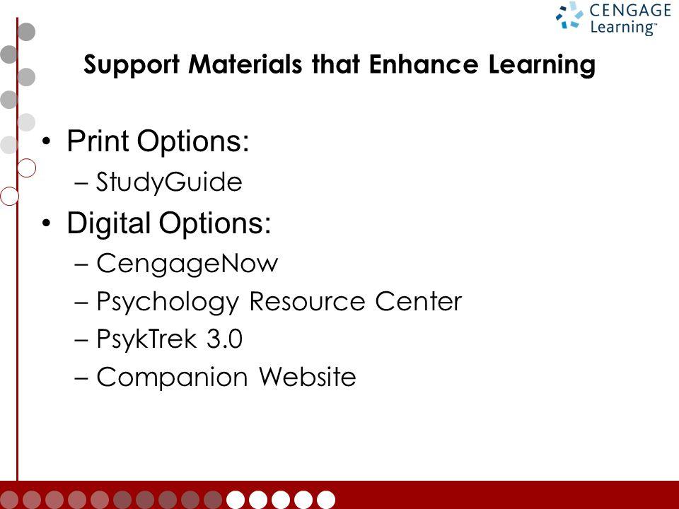routledge critical thinking companion website Pris: 1158 kr inbunden, 2014 skickas inom 7-10 vardagar köp critical thinking av tracy bowell på bokuscom.