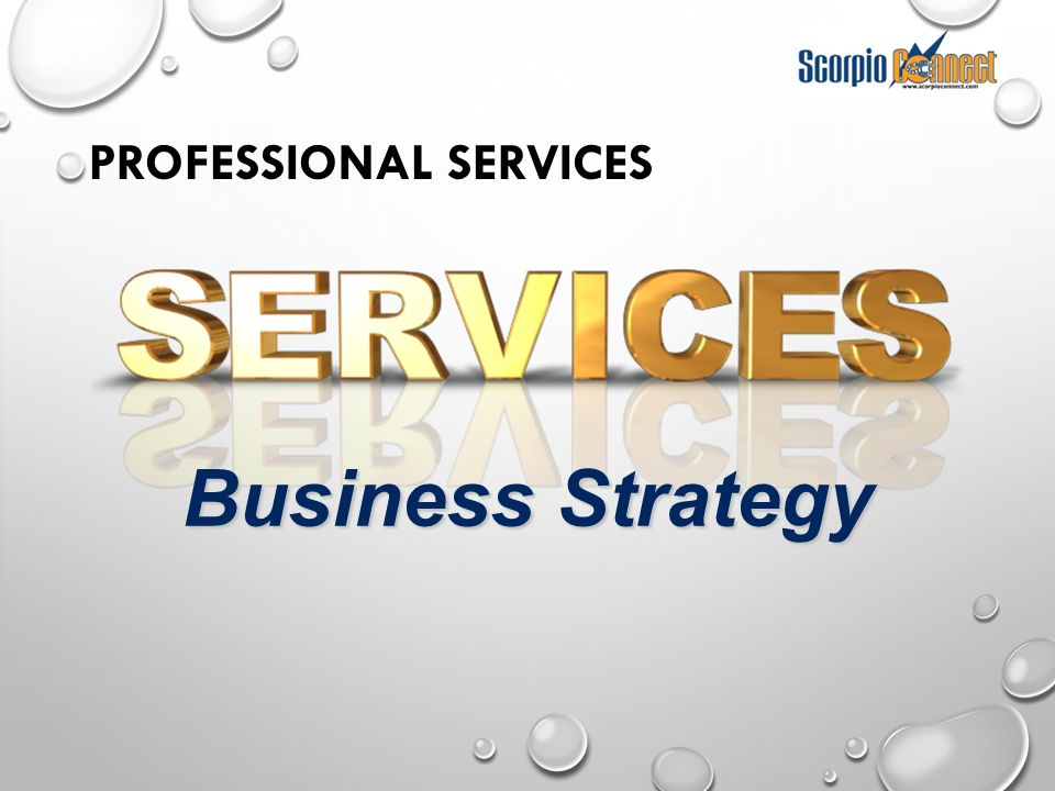 Best Business Plan Writing Services