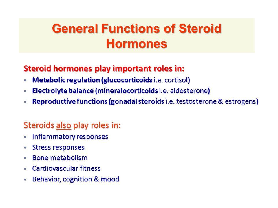 gonadal steroid binding globulin