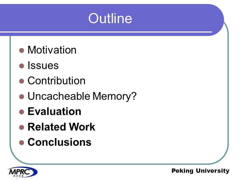 outline and evaluate the working memory Memory sample the working memory model  outline and evaluate the multi- store model of  cut out all of the working memory model labels and arrange them to.