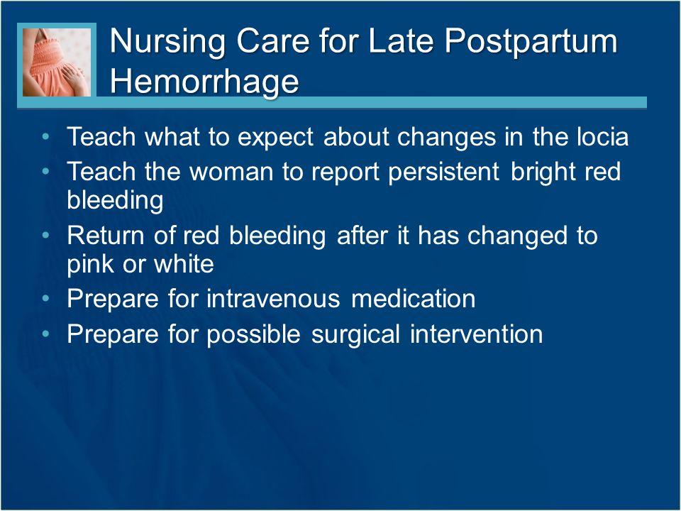 how to stop heavy period bleeding