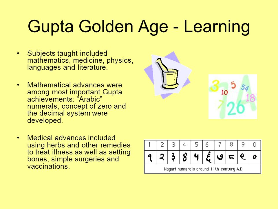 gupta empire goden age So, after the mauryan empire, the golden age of the ancient history was the gupta period gupta period sources of gupta period scriptures related to gupta period there are many sources for the gupta empire.