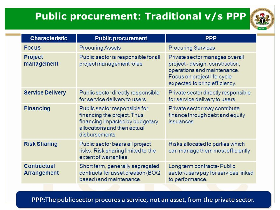 new public management vs traditional public Traditional model of public administration this model started to  management  because the traditional public administration was  the whole new public  management package there is  servants compared to the group of core  new public.