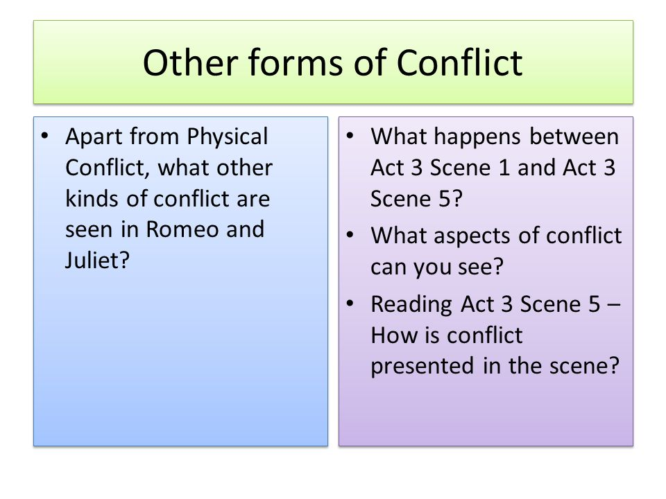 why is act 3 scene 5 so effective in romeo and juliet essay The importance of act 1 scene 5 of romeo and juliet essay - the importance of act 1 scene 5 of romeo and juliet romeo has married tybalt's cousin so he.