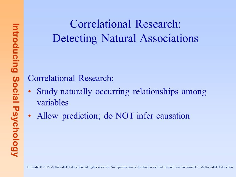 Random Sample in Psychology Example amp Definition  Video