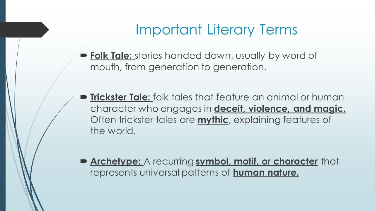 importance literary elements Identify story elements lesson the ability to identify the elements of a story (plot, characters, setting, and theme) aids in reading comprehension, leads to a deeper understanding and appreciation of stories, and helps students learn to write stories of their own.