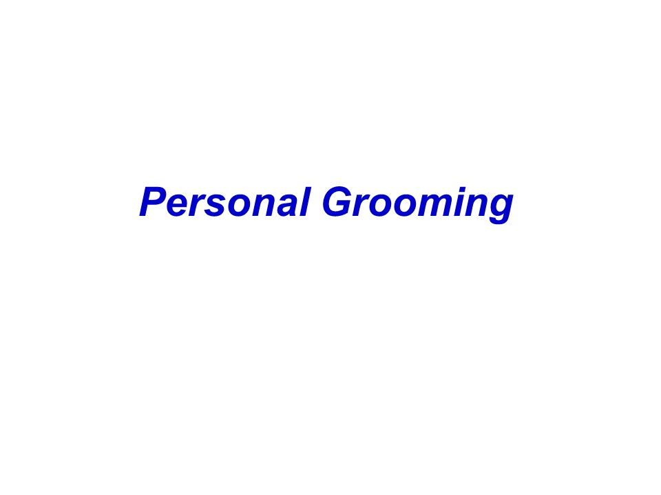 free online personals in groom Nowadays online dating become fast and easy, register in our dating site and start meeting, chatting with new people right now free online personals dating.