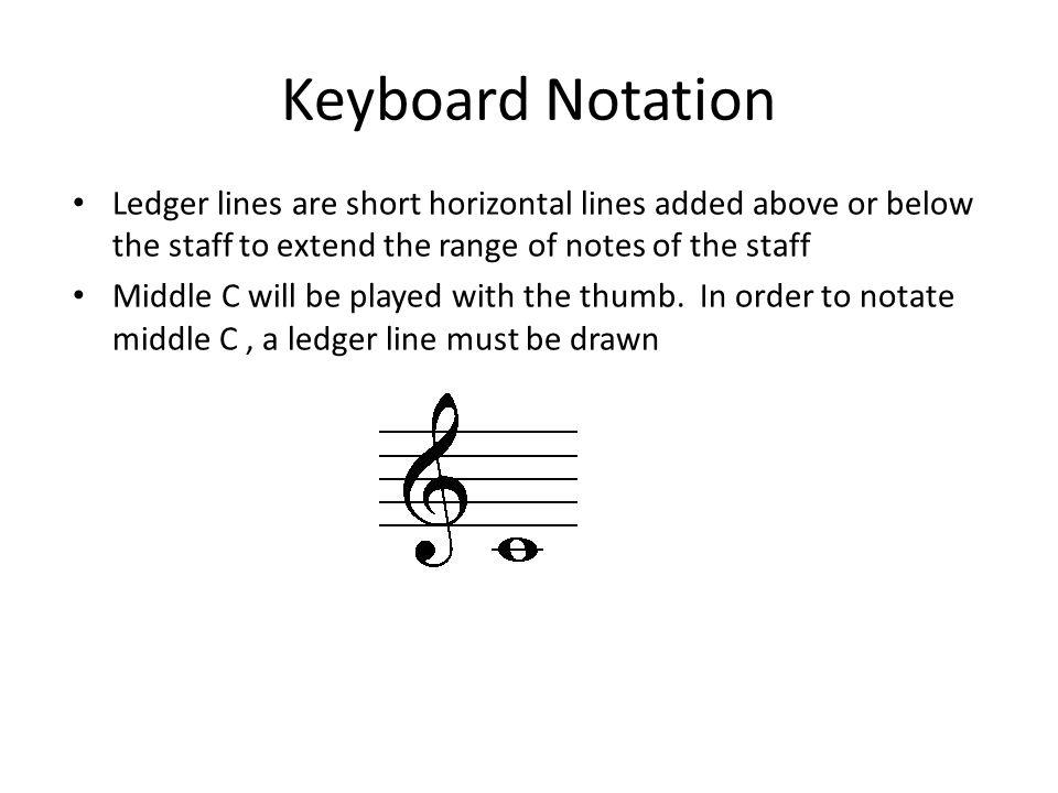 how to make a horizontal line on keyboard