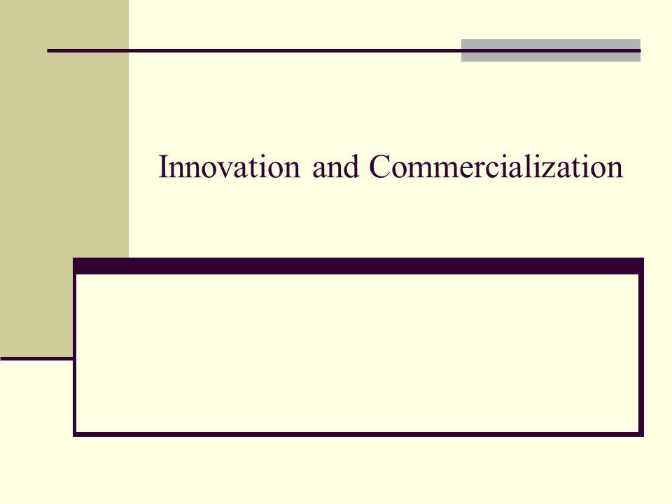 download социальная философия методические указания для студентов обучающихся по специальности философия