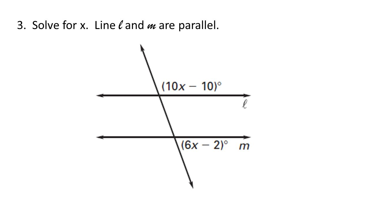 how to solve a percent problem solve calculus problems step by step online free