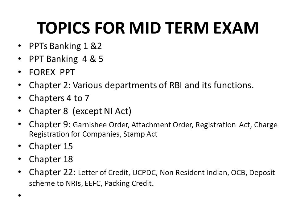 topics for oral credit 2 term This is the first of a two-course sequence that introduces students to essential skills of the communication and journalism discipline  2 credit hours.